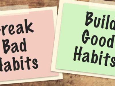 BREAK-BAD-HABITS