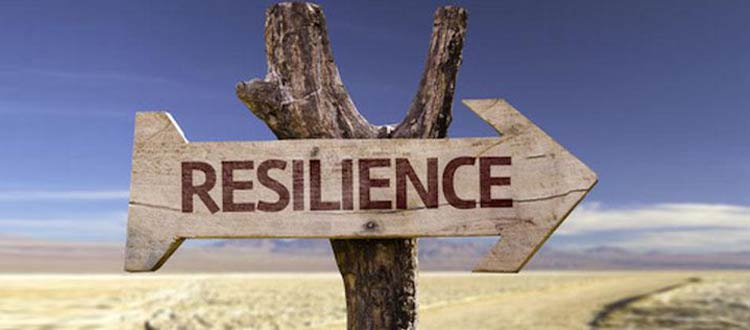 RESILIENCE-WHEN-GOING-GETS-TOUGH-TOUGH-GETS-GOING
