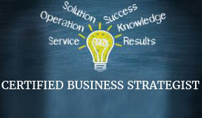 Certified-Business-Strategist