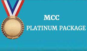 MCC-Platinum
