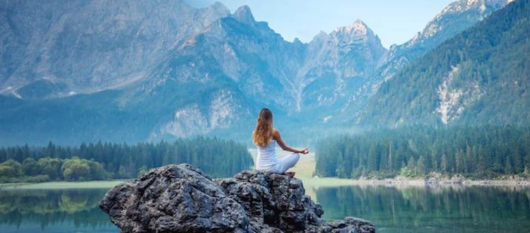 Mindfulness-and-Science