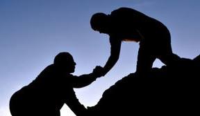 mcc-mentoring