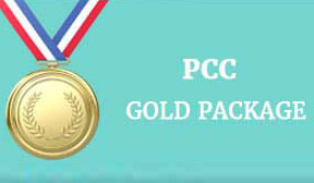 pcc-gold