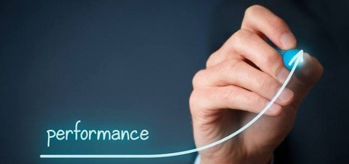 Productivity Performance and Coaching